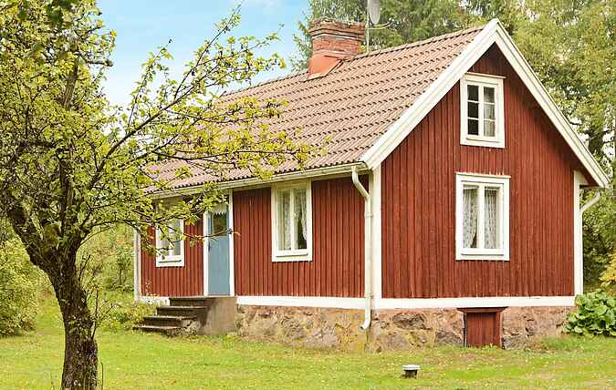 Holiday home mh7256