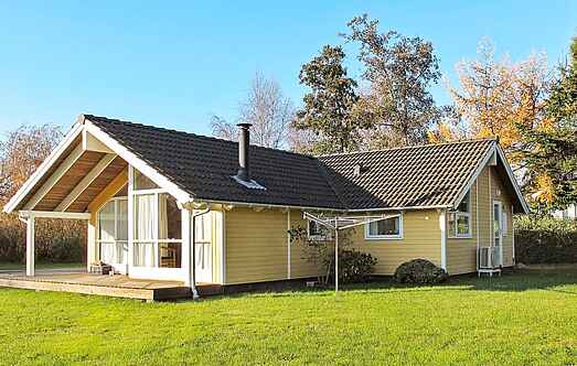 Holiday home mh14006