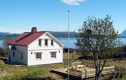 Holiday home mh10149