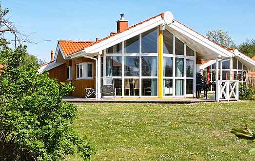 Sommerhus mh9899