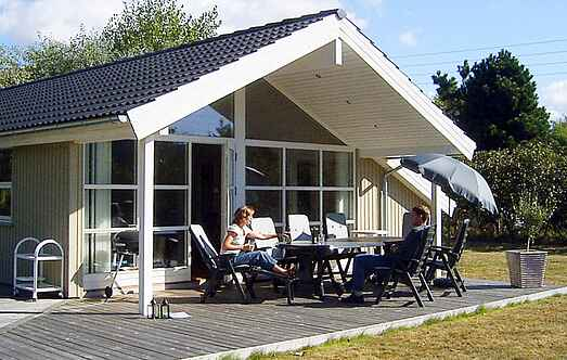 Holiday home mh10621