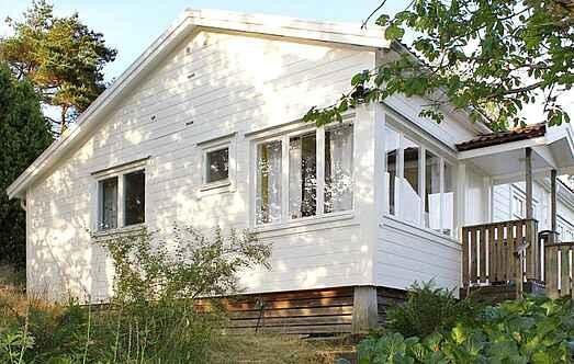 Sommerhus mh7310