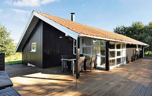 Holiday home mh9093