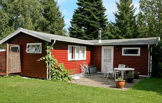 Holiday home mh7555