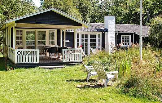 Holiday home mh7490