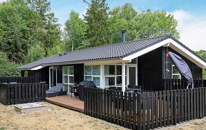 Holiday home mh11347