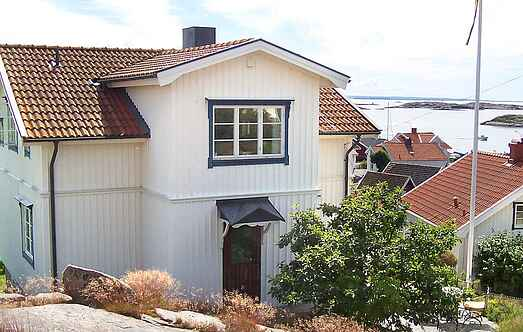 Holiday home mh6365