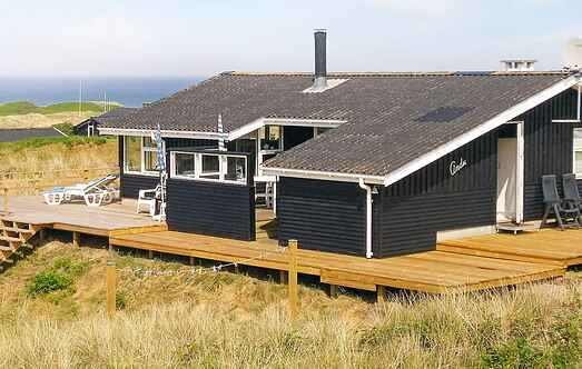 Holiday home mh6377