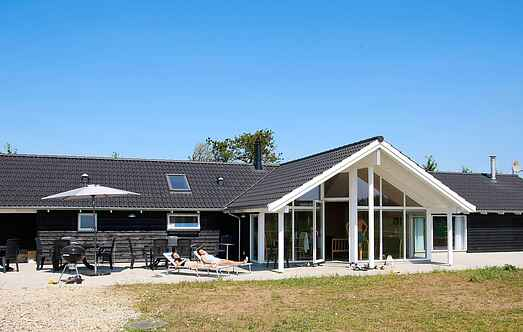 Holiday home mh12468