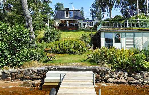 Holiday home mh10357