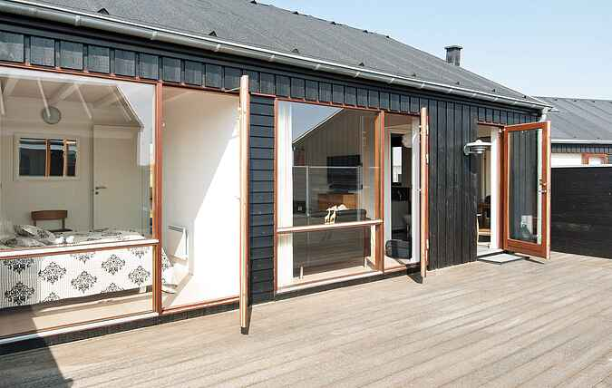 Holiday home mh10684