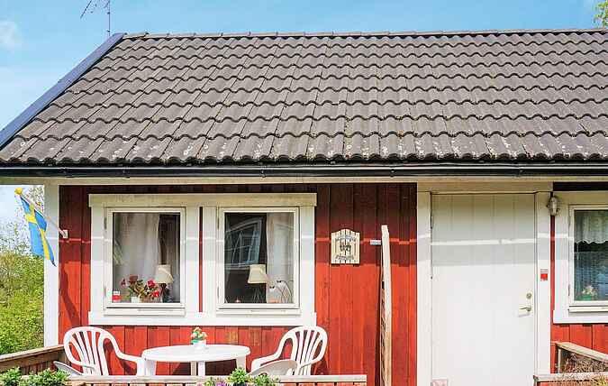 Ferienhaus mh69030