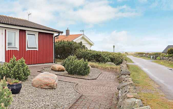 Holiday home mh69028