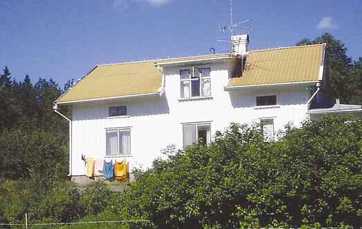 Sommerhus mh11706