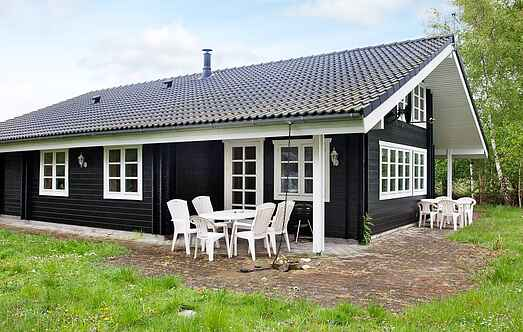 Holiday home mh11275
