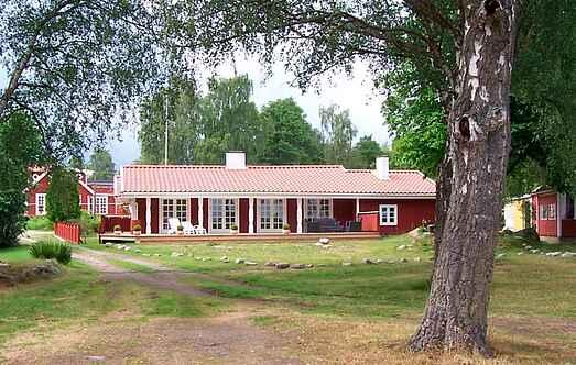 Sommerhus mh10291