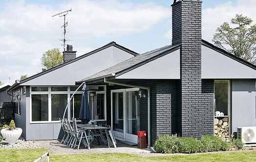 Sommerhus mh15849