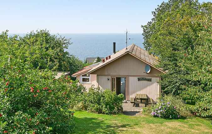Holiday home mh9347