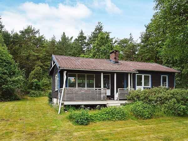 Sommerhus i Varberg V