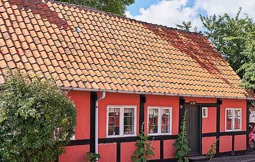 Sommerhus mh68964