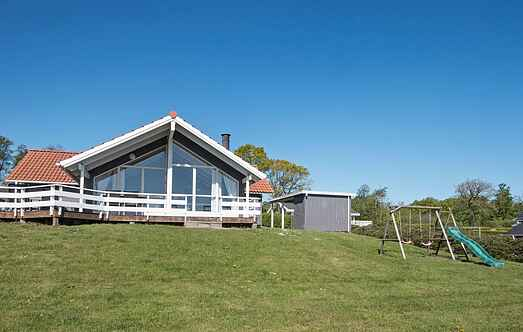Holiday home mh8828