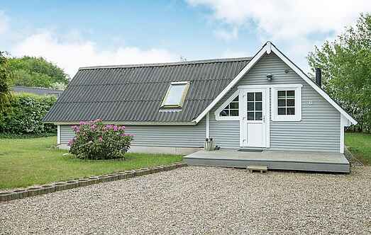 Holiday home mh6426