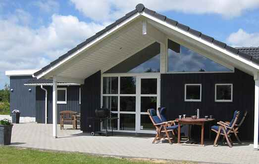 Holiday home mh10347