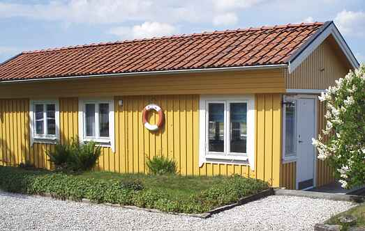 Holiday home mh6432