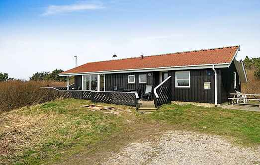 Holiday home mh12042