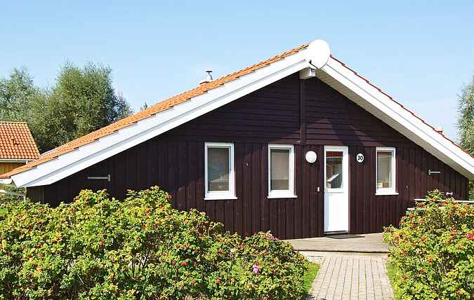 Holiday home mh9918