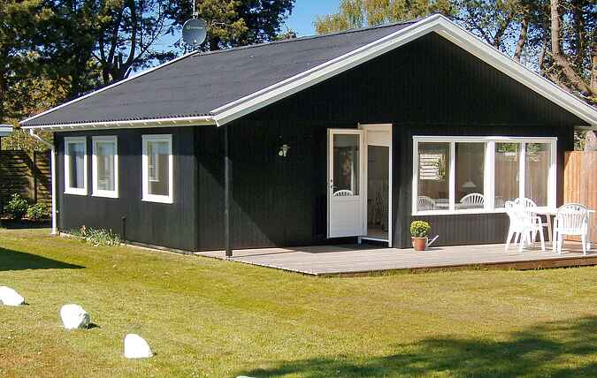 Holiday home mh9127