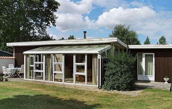 Holiday home mh16262
