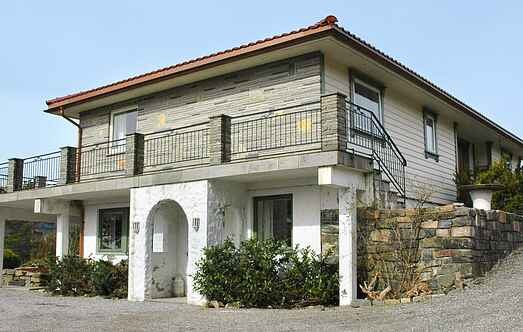 Holiday home mh8834
