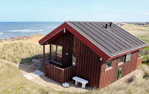 Holiday home mh6631