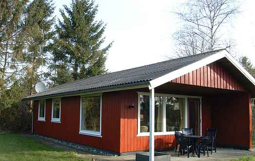 Holiday home mh8423