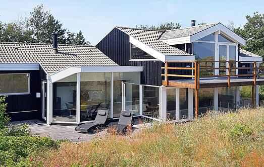 Sommerhus mh11660