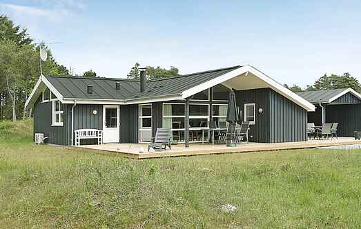 Holiday home mh11276