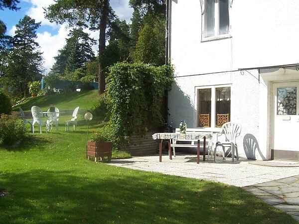 Casa de vacaciones en Arvika V