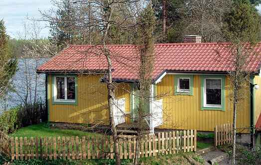 Holiday home mh6581