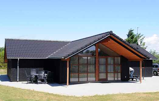 Holiday home mh11094