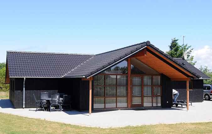 Ferienhaus mh11094