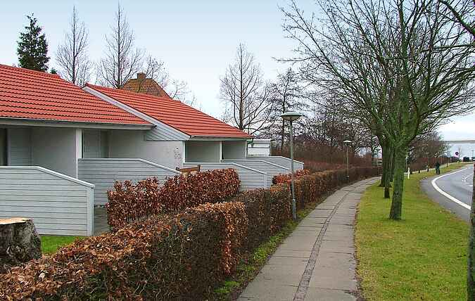 Holiday home mh6724