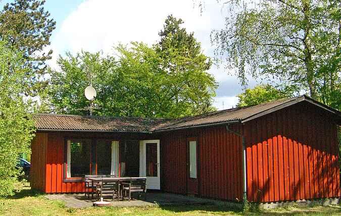 Sommerhus mh7096