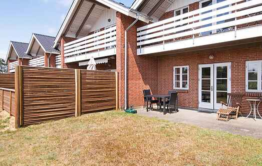 Holiday home mh8410