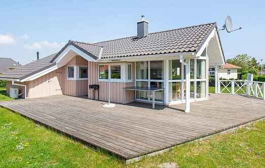 Holiday home mh52071