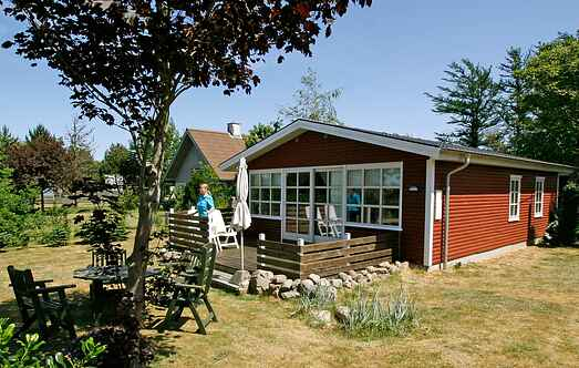 Holiday home mh12895