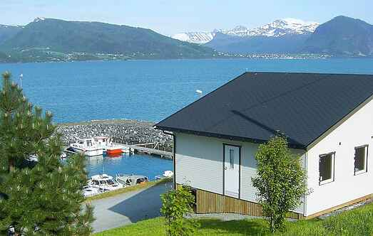 Holiday home mh6583