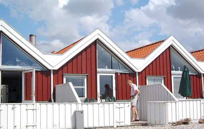 Holiday home mh6516