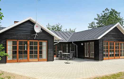Holiday home mh9134