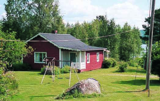 Holiday home mh8220